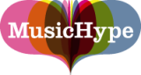 logo-Musichype