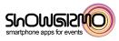 showgizmo_logo